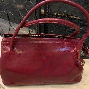 Monsac Handbag